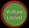 Vulture Locust
